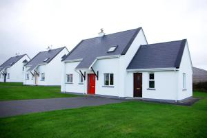 Photo of Burren Way Cottages