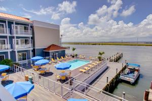 Photo of Fairfield Inn & Suites By Marriott Chincoteague Island