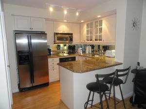Photo of Toronto Furnished Apartments Ltd.