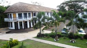 Photo of Samoa Tradition Resort