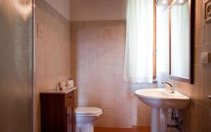 Relais Villa Belvedere, Apartments  Incisa in Valdarno - big - 107