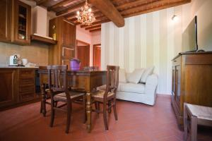 Relais Villa Belvedere, Apartments  Incisa in Valdarno - big - 41