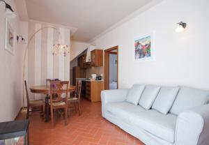Relais Villa Belvedere, Apartments  Incisa in Valdarno - big - 29