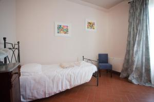 Relais Villa Belvedere, Apartments  Incisa in Valdarno - big - 24