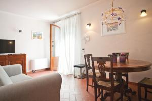 Relais Villa Belvedere, Apartments  Incisa in Valdarno - big - 23