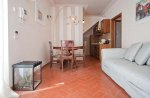 Relais Villa Belvedere, Apartments  Incisa in Valdarno - big - 87