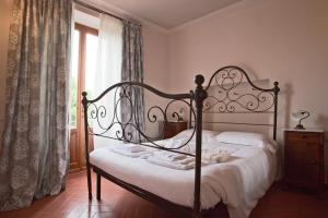 Relais Villa Belvedere, Apartments  Incisa in Valdarno - big - 88