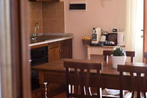 Relais Villa Belvedere, Apartments  Incisa in Valdarno - big - 81