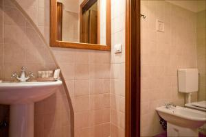 Relais Villa Belvedere, Apartments  Incisa in Valdarno - big - 58