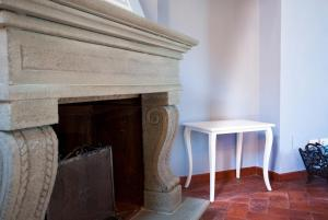 Relais Villa Belvedere, Apartments  Incisa in Valdarno - big - 43