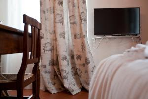 Relais Villa Belvedere, Apartments  Incisa in Valdarno - big - 7