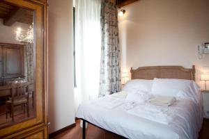 Relais Villa Belvedere, Apartments  Incisa in Valdarno - big - 79