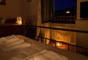 Relais Villa Belvedere, Apartments  Incisa in Valdarno - big - 67