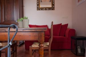 Relais Villa Belvedere, Apartments  Incisa in Valdarno - big - 66