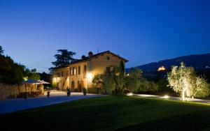Relais Villa Belvedere, Apartments  Incisa in Valdarno - big - 119