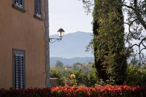 Relais Villa Belvedere, Apartments  Incisa in Valdarno - big - 132
