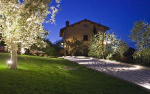 Relais Villa Belvedere, Apartments  Incisa in Valdarno - big - 116