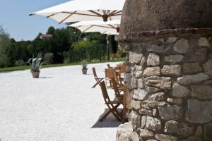 Relais Villa Belvedere, Apartments  Incisa in Valdarno - big - 133