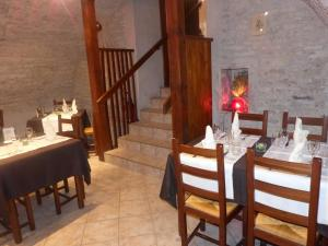 The Best Western Hotel Le Donjon - 24 of 44