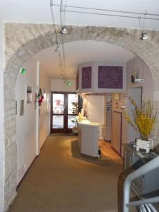 The Best Western Hotel Le Donjon - 13 of 44