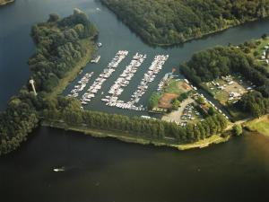 Photo of Bedenontbijtalmere