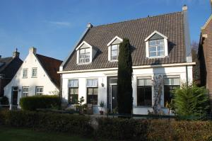 Photo of De Salon Op Schiermonnikoog