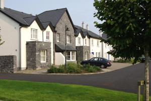 Photo of Bunratty Holiday Homes