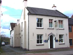 Photo of Abbey Court Guest House
