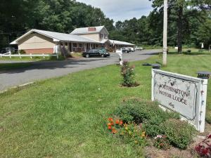 Photo of Southington Motor Lodge