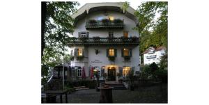Photo of Hotel Kolbergarten