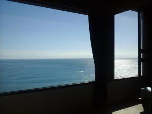 Photo of Guesthouse Ocean View