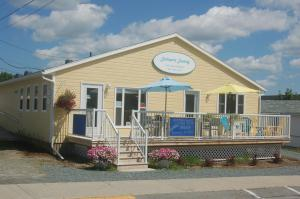 Photo of Lockeport Landing B&B And Café
