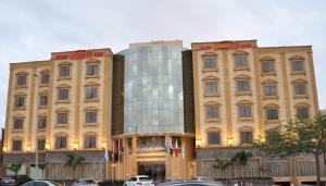 Photo of Auris Al Fanar Hotel