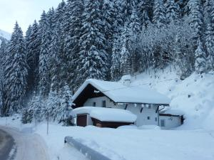 Photo of Chalet Snowy Hills