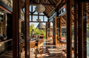 Four Seasons Resort Mauritius at Anahita - 12 of 43