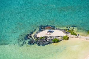 Four Seasons Resort Mauritius at Anahita - 8 of 43