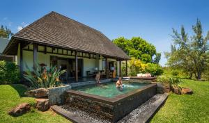 Four Seasons Resort Mauritius at Anahita - 3 of 43