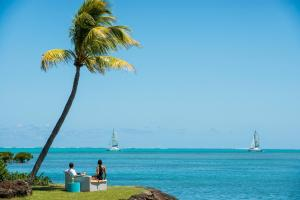 Four Seasons Resort Mauritius at Anahita - 18 of 43