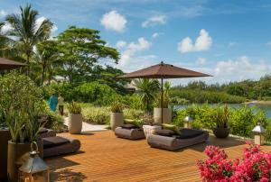 Four Seasons Resort Mauritius at Anahita - 26 of 43