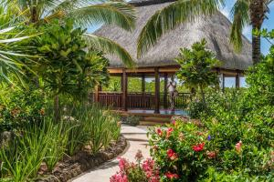 Four Seasons Resort Mauritius at Anahita - 25 of 43