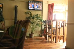 Duke Of Wellington - Residential Country Inn, Hostince  Matlock - big - 35
