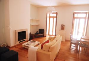 Photo of Lisbon Historical Center Apartment