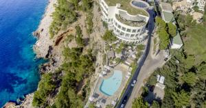 Jumeirah Port Soller Hotel & Spa - 50 of 73