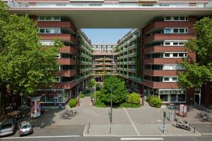Photo of Residenz Am Dom Boardinghouse Apartments