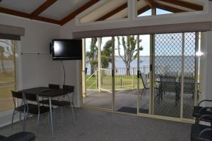 DC on the Lake, Holiday parks  Mulwala - big - 114
