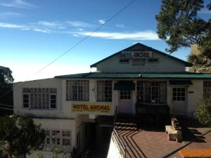 Photo of Hotel Anchal