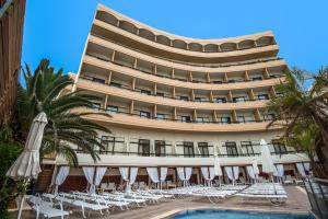 Photo of Kipriotis Hotel