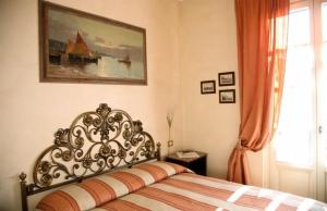 B&B La Corte del Ronchetto, Bed & Breakfasts  Mailand - big - 3