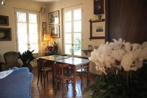 B&B La Corte del Ronchetto, Bed & Breakfasts  Mailand - big - 2
