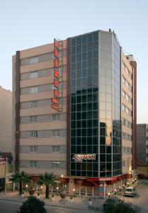 Photo of Anemon Hotel Izmir